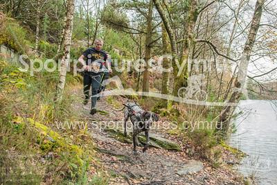 Betws Trail - 5023- DSC_6622
