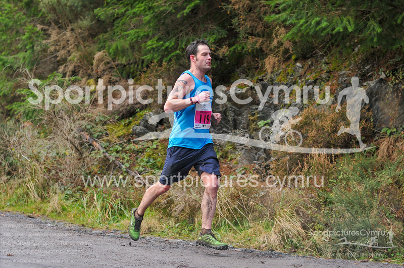 Betws Trail - 5206- DSC_3345