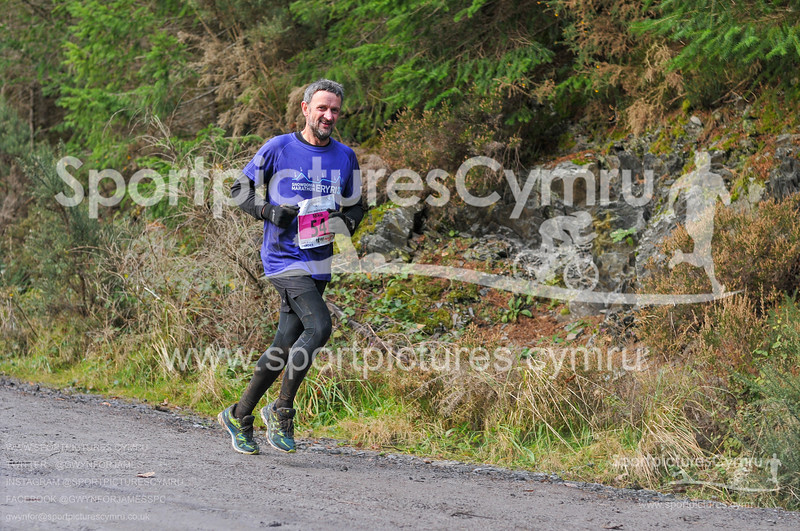 Betws Trail - 5222- DSC_3515
