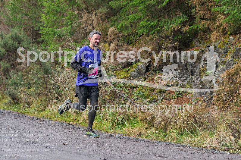 Betws Trail - 5221- DSC_3514