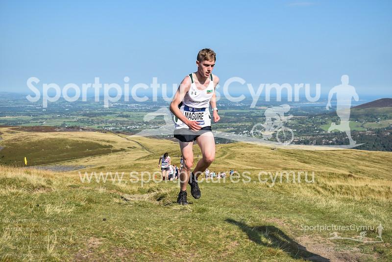 SportpicturesCymru - 5021 - DSC_0221