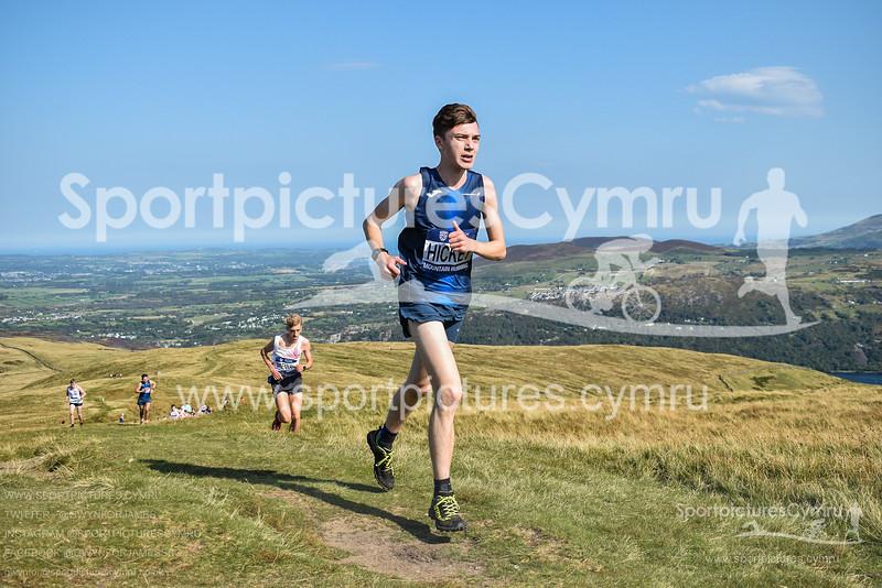 SportpicturesCymru - 5013 - DSC_0213