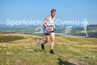 SportpicturesCymru - 5022 - DSC_0222
