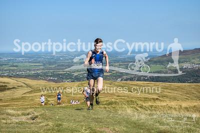 SportpicturesCymru - 5011 - DSC_0211