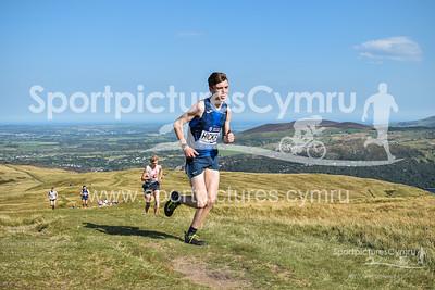 SportpicturesCymru - 5012 - DSC_0212