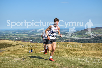 SportpicturesCymru - 5007 - DSC_0207