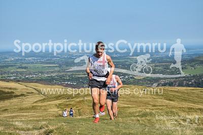 SportpicturesCymru - 5006 - DSC_0206
