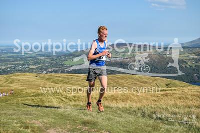 SportpicturesCymru - 5004 - DSC_0204
