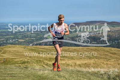 SportpicturesCymru - 5015 - DSC_0215