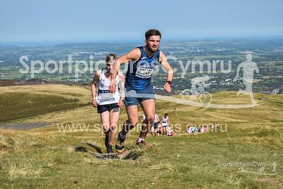 SportpicturesCymru - 5018 - DSC_0218
