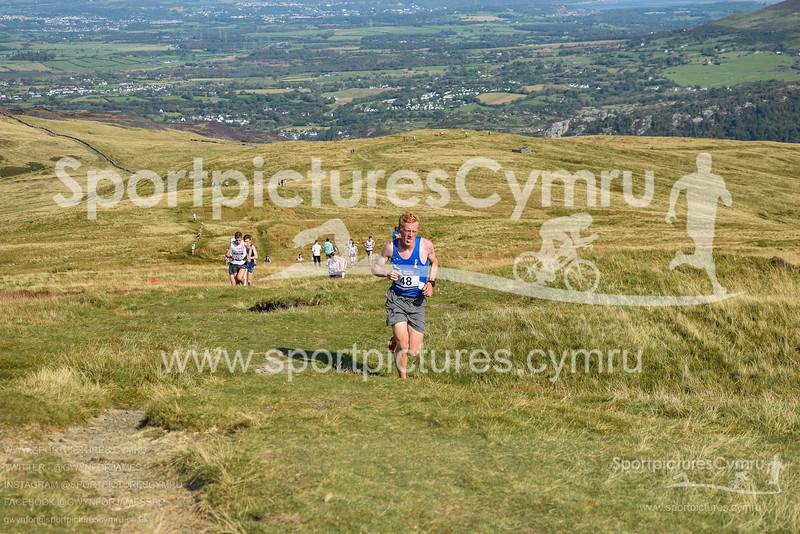 SportpicturesCymru - 5000 - DSC_0200