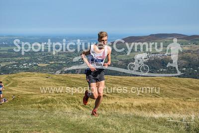 SportpicturesCymru - 5014 - DSC_0214