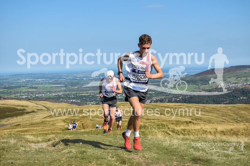 SportpicturesCymru - 5008 - DSC_0208
