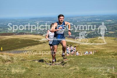 SportpicturesCymru - 5017 - DSC_0217