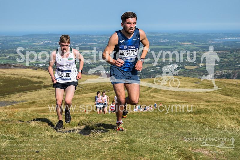 SportpicturesCymru - 5020 - DSC_0220