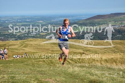 SportpicturesCymru - 5002 - DSC_0202