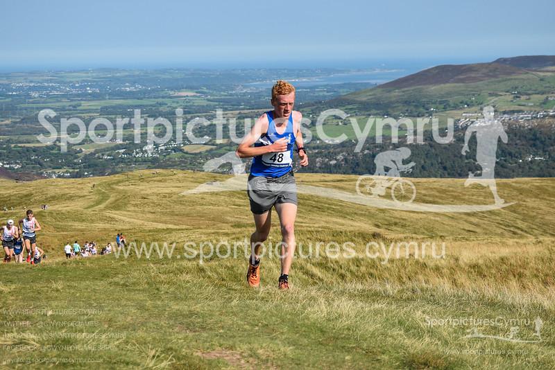 SportpicturesCymru - 5001 - DSC_0201
