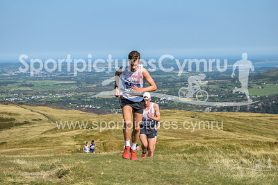 SportpicturesCymru - 5005 - DSC_0205