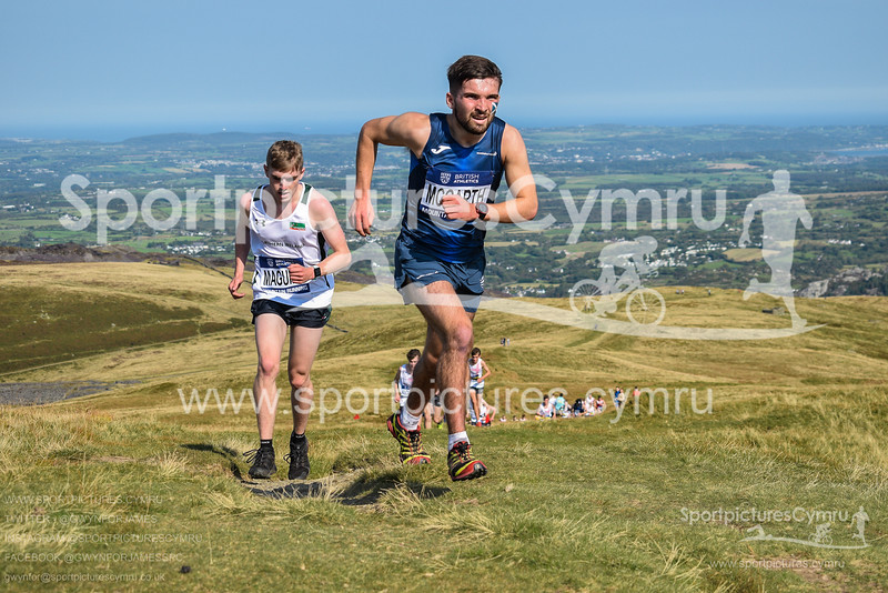 SportpicturesCymru - 5019 - DSC_0219