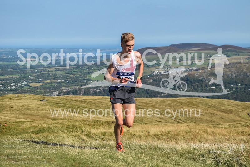 SportpicturesCymru - 5016 - DSC_0216