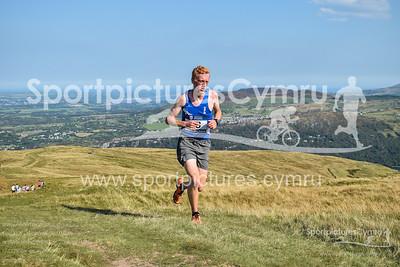 SportpicturesCymru - 5003 - DSC_0203