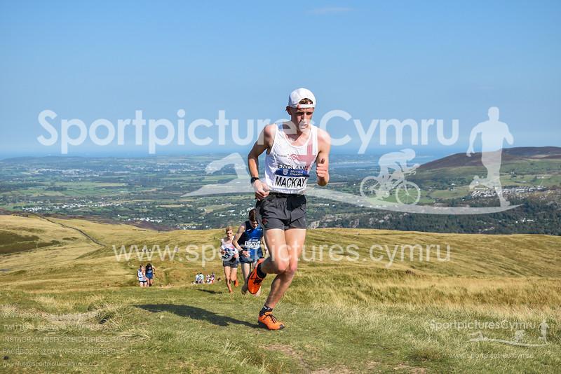 SportpicturesCymru - 5009 - DSC_0209
