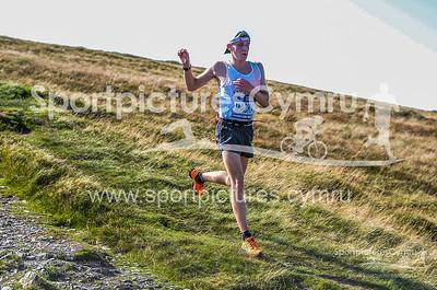 SportpicturesCymru - 5006 - DSC_7501