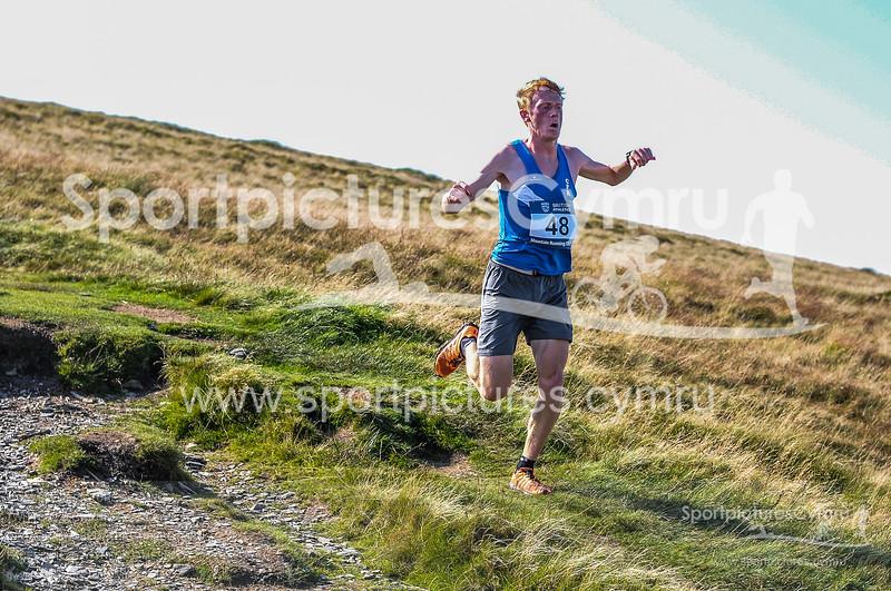 SportpicturesCymru - 5001 - DSC_7493