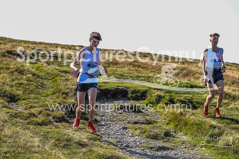 SportpicturesCymru - 5015 - DSC_7512