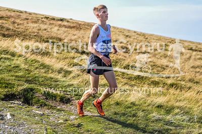 SportpicturesCymru - 5019 - DSC_7517
