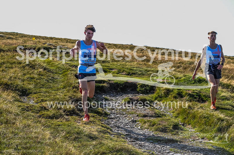 SportpicturesCymru - 5014 - DSC_7511