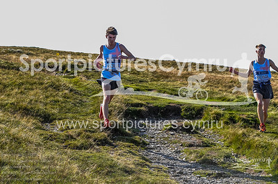 SportpicturesCymru - 5013 - DSC_7510