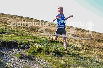 SportpicturesCymru - 5000 - DSC_7492