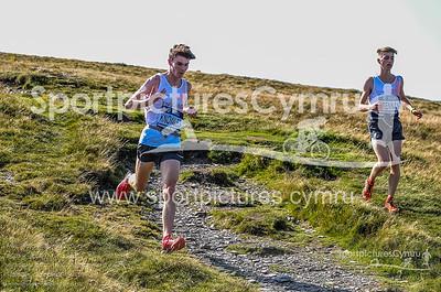 SportpicturesCymru - 5016 - DSC_7513