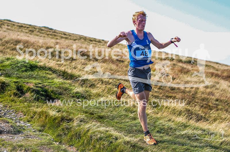 SportpicturesCymru - 5003 - DSC_7495