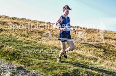 SportpicturesCymru - 5011 - DSC_7507