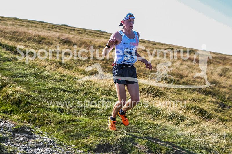 SportpicturesCymru - 5007 - DSC_7502
