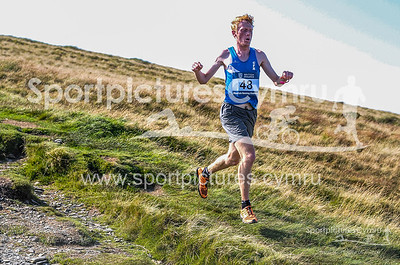 SportpicturesCymru - 5002 - DSC_7494