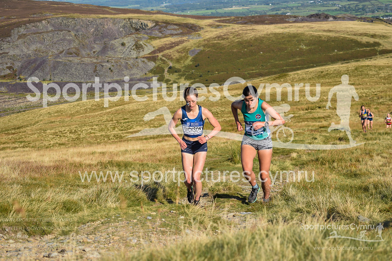 SportpicturesCymru - 5003 - DSC_0019