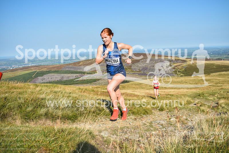 SportpicturesCymru - 5020 - DSC_0036