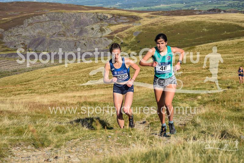 SportpicturesCymru - 5007 - DSC_0023