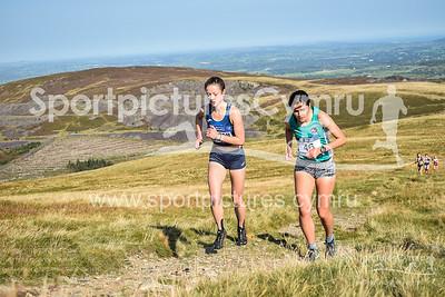 SportpicturesCymru - 5009 - DSC_0025