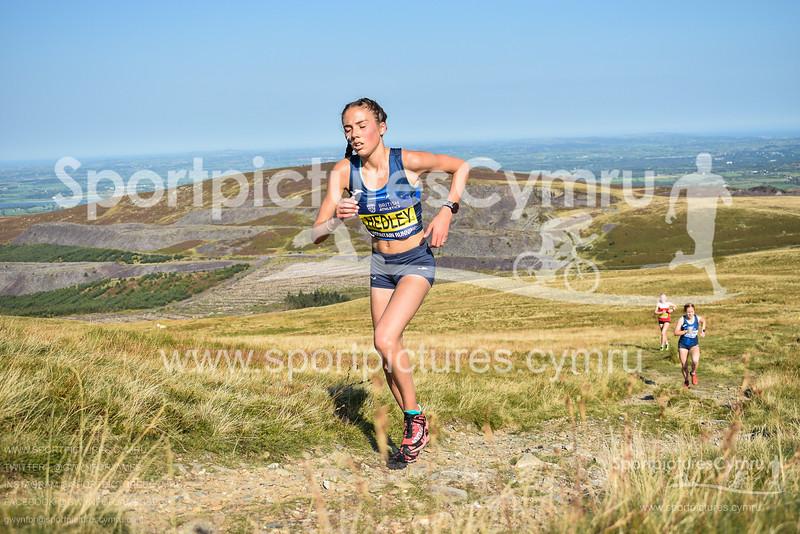 SportpicturesCymru - 5015 - DSC_0031