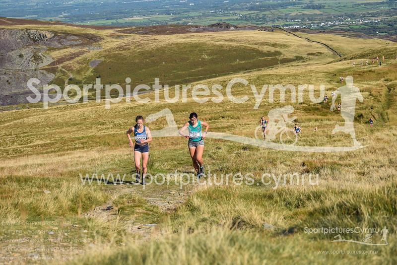 SportpicturesCymru - 5000 - DSC_0015