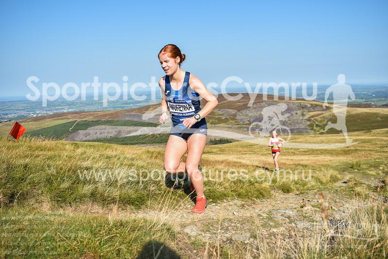 SportpicturesCymru - 5021 - DSC_0037