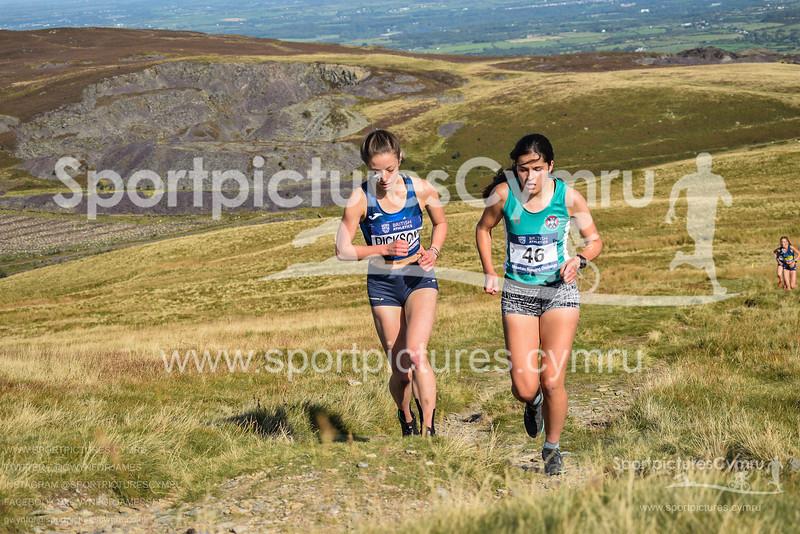 SportpicturesCymru - 5008 - DSC_0024