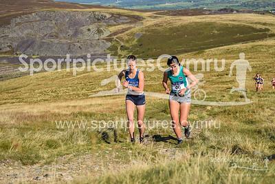 SportpicturesCymru - 5004 - DSC_0020