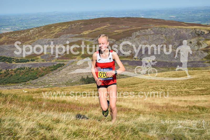 SportpicturesCymru - 5023 - DSC_0039