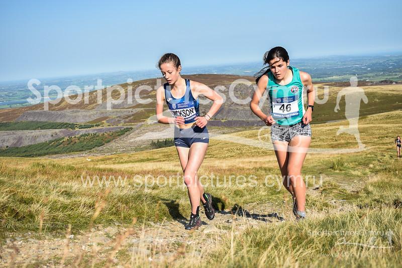 SportpicturesCymru - 5012 - DSC_0028
