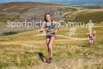 SportpicturesCymru - 5014 - DSC_0030